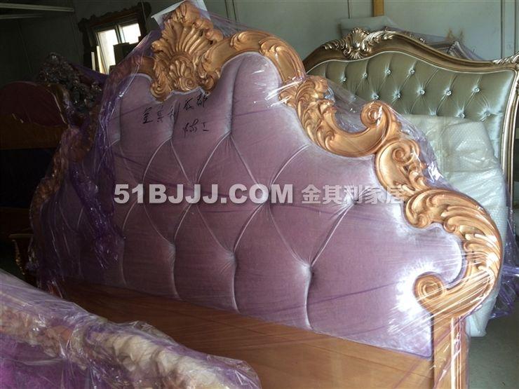 沙发,欧式沙发
